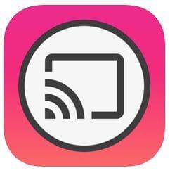 Como Conectar El Ipad Al Chromecast Moviestar