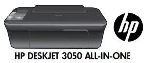 Como Conectar Impresora Hp Deskjet 3055a Por Wifi
