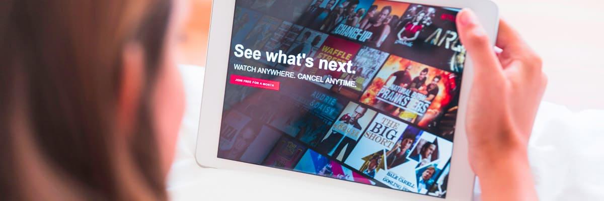 Como Conectar Una Tablet A Internet