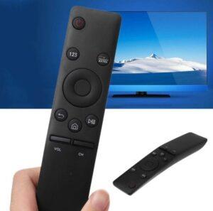 Conectar Auriculares A Tv Samsung Sin Salida De Audio