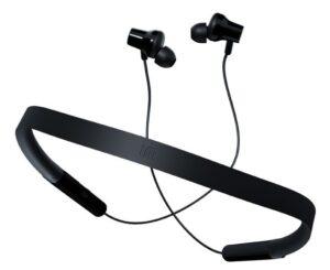 Conectar Auriculares Bluetooth