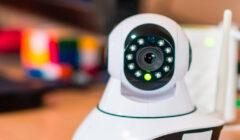 ¿Cómo conectar cámara IP a PC?
