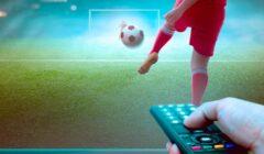 Cómo conectar tablet Samsung a tv