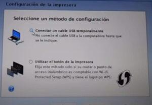 Conectar Wifi Impresora Epson Xp 215