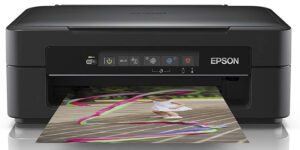 Epson Expression Home 225