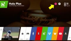 ¿Cómo conectar auriculares bluetooth a TV LG?
