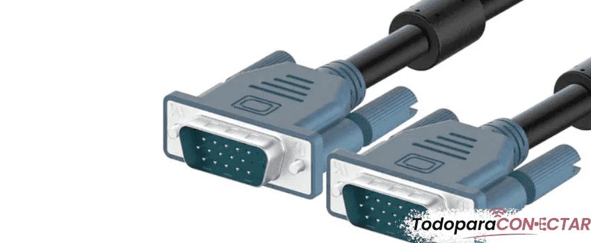 Cable Para Conectar Ordenador A Tv