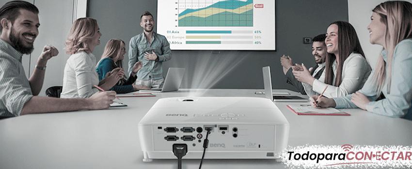 Como Conectar Ipad A Proyector
