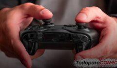 Cómo conectar mando PS3 a PS4