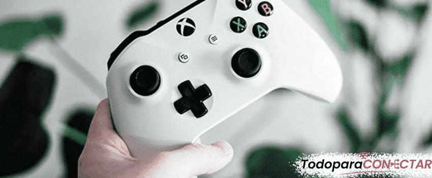 Como Conectar Mando Xbox One A Pc