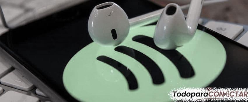 Como Conectar Spotify A Chromecast