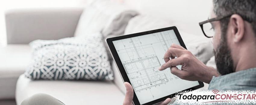 Como Conectar Tablet A Pc