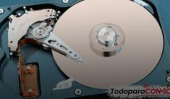 Cómo conectar un disco duro ide por usb