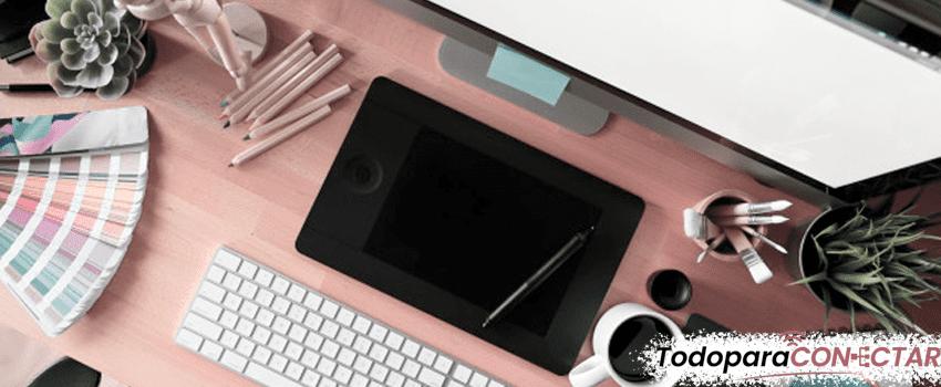 Conectar Ipad A Ordenador