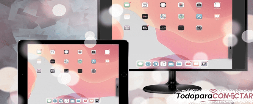 Conectar Ipad A Pc Sin Itunes