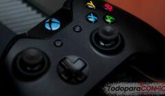 Cómo conectar mando Xbox 360 a PC