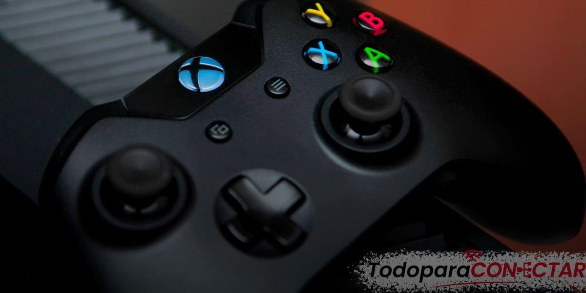 Conectar Mando Xbox 360 A Pc Windows 10 Con Cable
