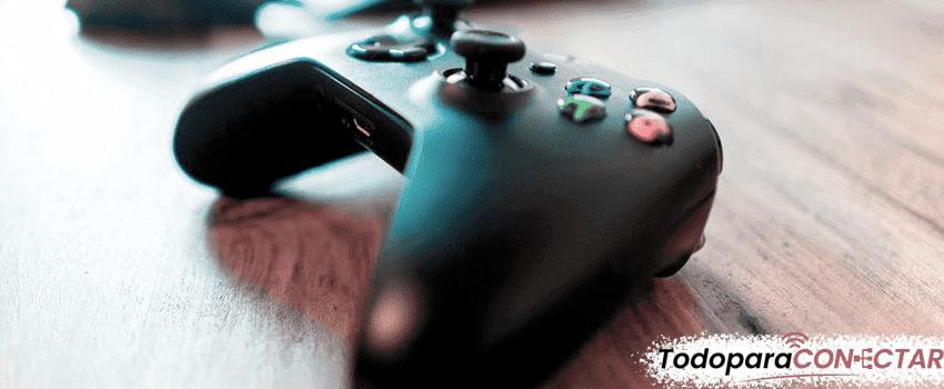 Conectar Mando Xbox One A Pc Sin Cable