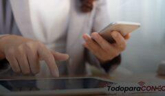¿Cómo conectar tablet a móvil?