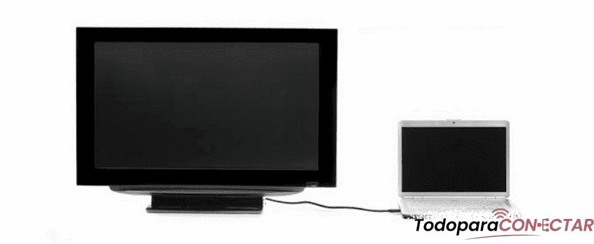 Conectar Pc A Smart Tv Panasonic
