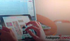 Cómo conectar Tablet a PC
