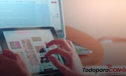 Conectar Tablet A Pc