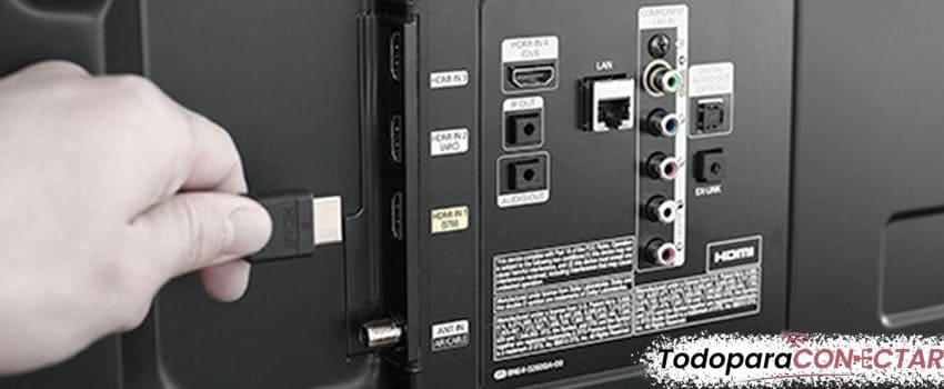 Samsung Smart Tv Conectar Disco Duro